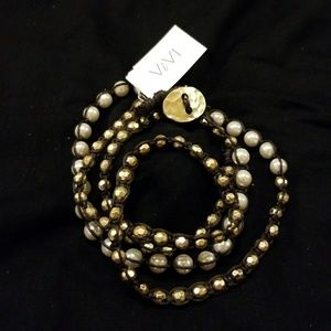viVi bracelet